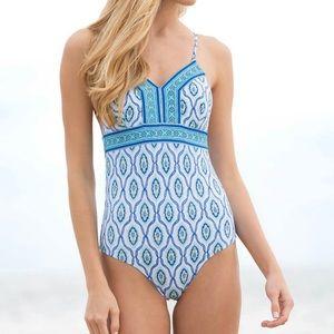 Cabana Life Swimsuit